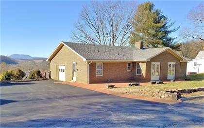 Residential for sale in 2224 Hawthorne Ave, Buena Vista, VA, 24416