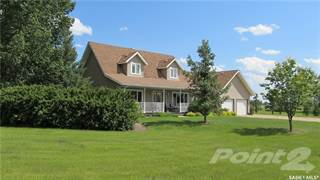Residential Property for sale in Martensville Hobby Acreage, Martensville, Saskatchewan