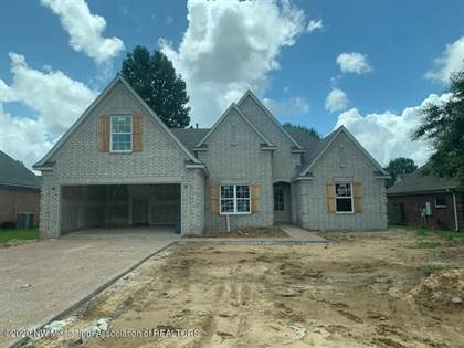 Residential Property for sale in 10047 Keely Drive, Olive Branch, MS, 38654