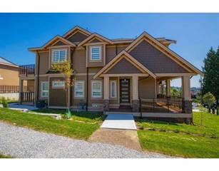 Condo for sale in 1031 DELESTRE AVENUE, Coquitlam, British Columbia, V3K2H1