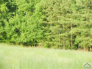 Lots And Land for sale in 00 Hickory Hills Road, Danielsville, GA, 30633