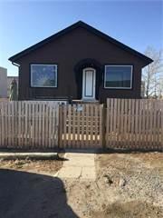 Multi-family Home for sale in 53 UPLAND Boulevard, Brooks, Alberta