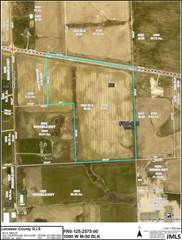 Farm And Agriculture for sale in 1000 Blk W M50, Tecumseh, MI, 49286