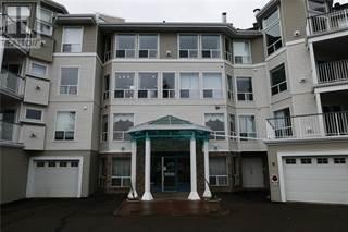 Condo for sale in 6118 53 Avenue, Red Deer, Alberta, T4N6P7
