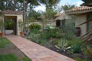 Single Family for sale in 5620 La Sencilla Ln, Rancho Santa Fe, CA, 92067