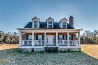 Single Family for sale in 2388 Us Highway 80, Bloomingdale, GA, 31302