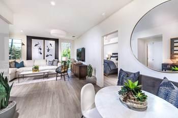 Apartment for rent in 580 Anton Blvd, Costa Mesa, CA, 92626