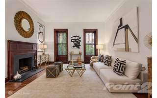 Single Family for sale in 307 East 87th St, Manhattan, NY, 10128