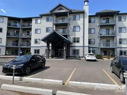 Condominium for sale in 16311 95 Street, Edmonton, Alberta, T5Z 3Y5