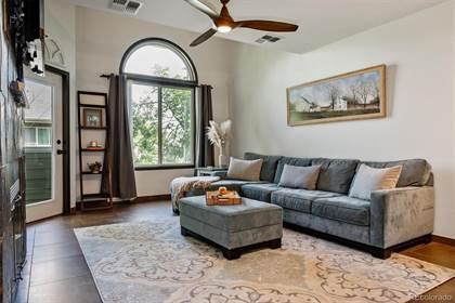 Residential for sale in 1300 S Monaco Parkway 11-F, Denver, CO, 80224