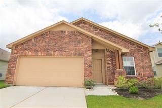 Single Family en venta en 2521 Ivory Court, Texas City, TX, 77590
