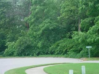 Land for sale in 0 Sea Breeze Terrace, Warwick, RI, 02886