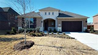 Single Family for sale in 1621 Hardeman Lane, Plano, TX, 75075