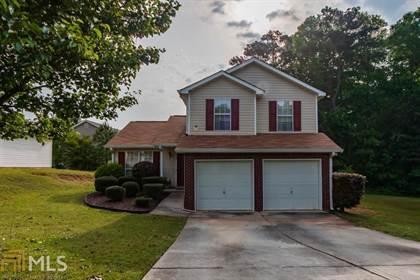 Residential for sale in 5676 Norman Pl, Atlanta, GA, 30349