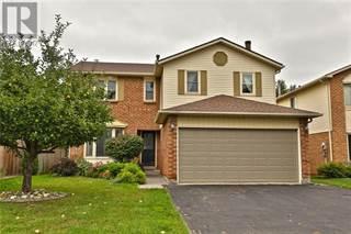 Single Family for rent in 2147 Tina Road, Burlington, Ontario, L7M3R7