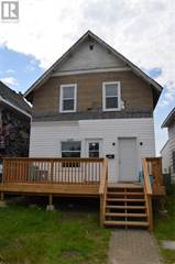 Multi-family Home for sale in 1131 CASSELLS STREET, North Bay, Ontario, P1B4B3
