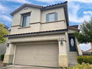Single Family for sale in 9750 MAPLE SUGAR LEAF Place, Las Vegas, NV, 89148