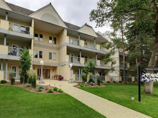 Condo for sale in 11660 79 AV NW, Edmonton, Alberta