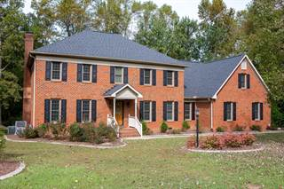 Single Family for sale in 300 Williams Street, Greenville, NC, 27858