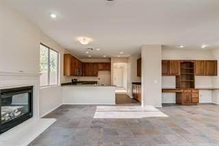 Single Family for sale in 13395 S 176TH Lane, Goodyear, AZ, 85338