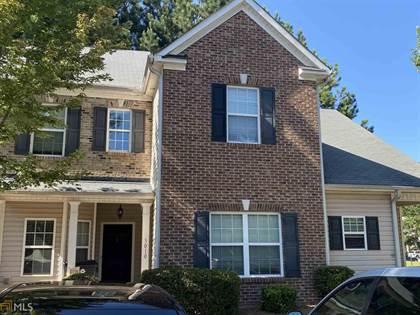 Residential for sale in 2555 Flat Shoals 3010, Atlanta, GA, 30349