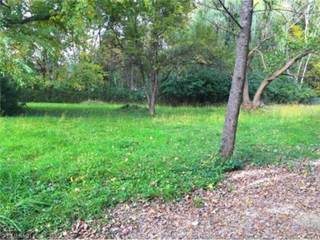 Land for sale in 816 McKnight Road S, Maplewood, MN, 55119