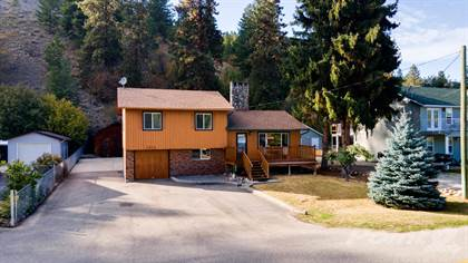 Residential Property for sale in 7312 Fintry Delta Road, Thompson - Okanagan, British Columbia