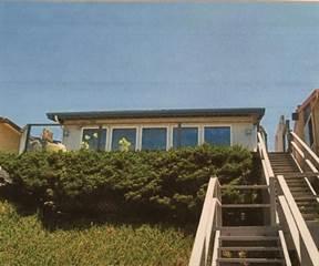 Single Family for sale in 2780  Studio Drive, Cayucos, CA, 93430