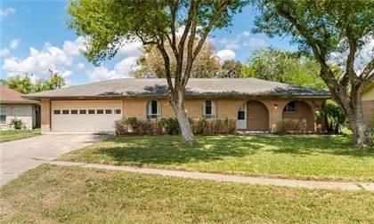Residential Property for sale in 1108 Kathleen St, Kingsville, TX, 78363
