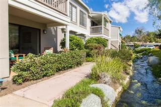 Single Family for sale in 12291 Carmel Vista Rd 110, San Diego, CA, 92130