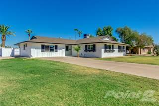 Residential Property for sale in 3822 W Belmont Ave, Phoenix, AZ, 85051