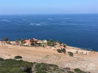House for sale in 23 La Bufadora, Baja California