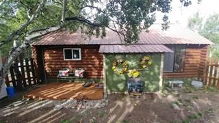 Single Family for sale in 1082 Clear Creek Trail, Anaconda, MT, 59711