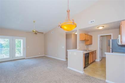 Residential for sale in 4220 Nolin Ct 10, Erlanger, KY, 41018