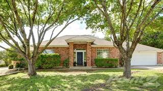 Single Family for sale in 283 Mooring Circle Unit#B, Lakeway, TX, 78734