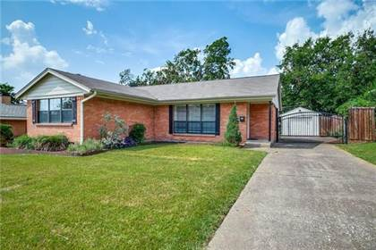 Residential Property for rent in 851 Peavy Road, Dallas, TX, 75218