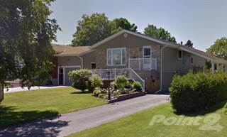 Residential Property for sale in 2060 8th Avenue East, Owen Sound, Ontario