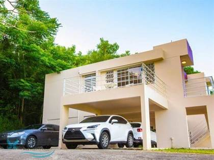 Residential Property for sale in KM 0.9 CARR 788, San Lorenzo, PR, 00754