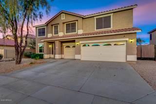 Single Family for sale in 3937 S Adelle --, Mesa, AZ, 85212