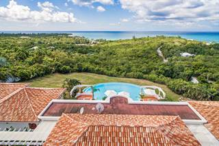 Residential Property for sale in Mariposa Terres Basses St. Martin SXM, Les Terres Basses, Saint-Martin (French)