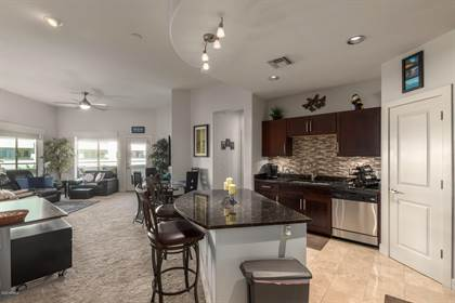 Residential Property for sale in 945 E PLAYA DEL NORTE Drive 4016, Tempe, AZ, 85281