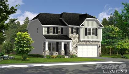 Singlefamily for sale in 209 Klee Dr, Martinsburg, WV, 25403