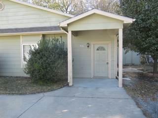 Single Family for rent in 916 N 2nd, Mulvane, KS, 67110