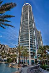 Condo for sale in 3101 S Ocean Dr 907, Hollywood, FL, 33019