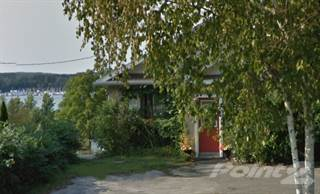 Duplex for sale in 75 Robert Street West, Penetanguishene, Ontario