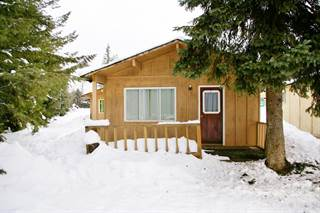 Residential Property for sale in 1, 2, 3, 4 - 1178 ABBOTT ROAD, Seymour Arm, British Columbia