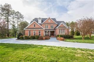 Single Family for sale in 16101 Maple Hall Drive, Midlothian, VA, 23113