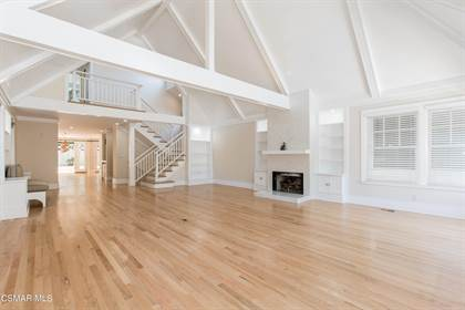 Residential Property for sale in 130 Hart Avenue, Santa Monica, CA, 90405