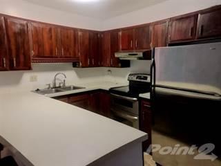 Condo for sale in 1220 Glacier Avenue Unit C111, Juneau, AK, 99801