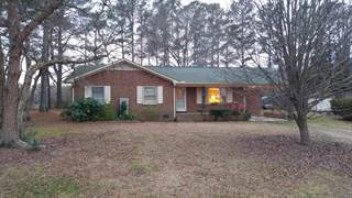 Single Family for sale in 104 Kentucky Avenue, Sharpsburg, NC, 27878